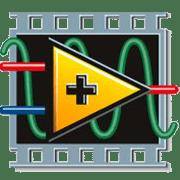 Communication entre LabVIEW et L'interface HID